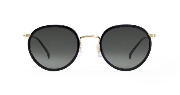 mens-sunglasses-knowledge6
