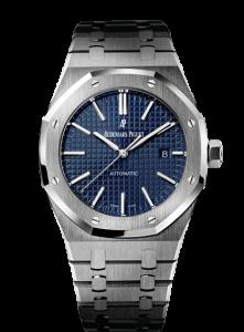 201603_watches-brand-50_067