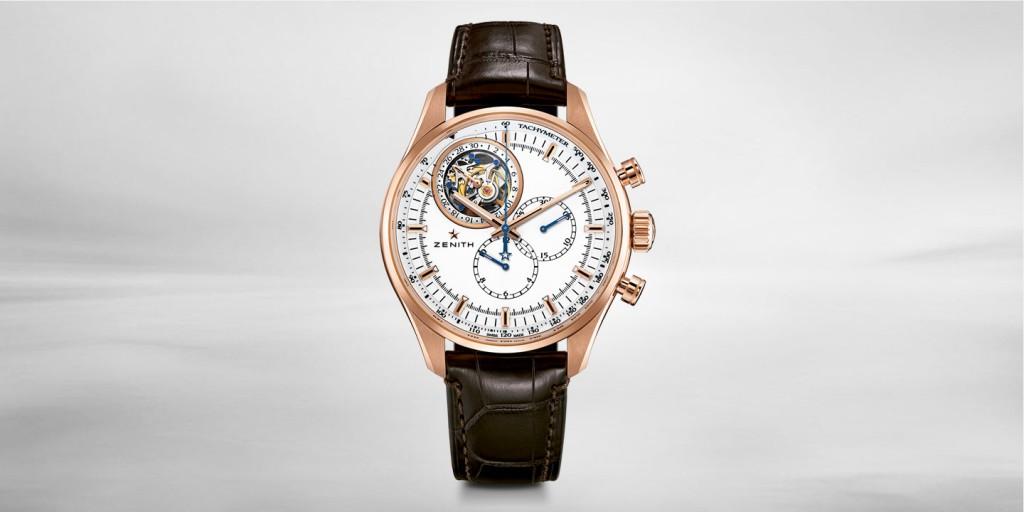 201603_watches-brand-50_098