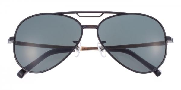 mens-sunglasses-knowledge4