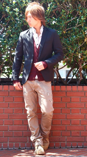 201604_black-tailored-jacket-coordinate_012