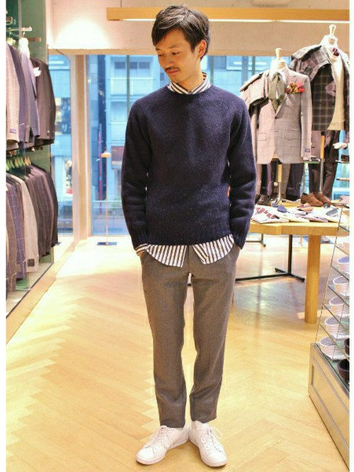 2016-03-mens-spring-sweater-dressing10