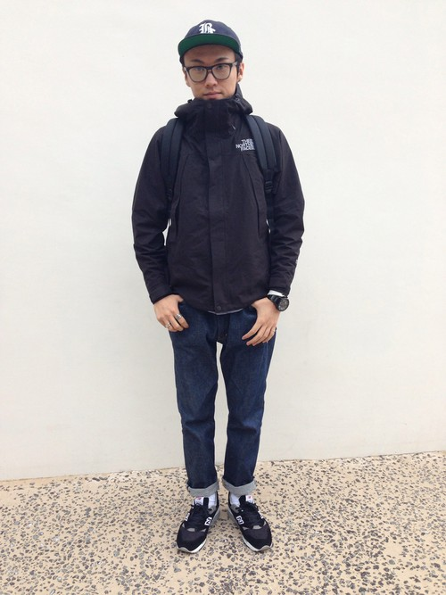 mens-sport-fashion-coordinate9