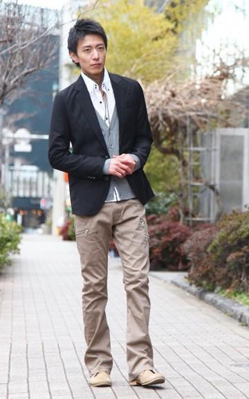 20140320_spring_jacket_12
