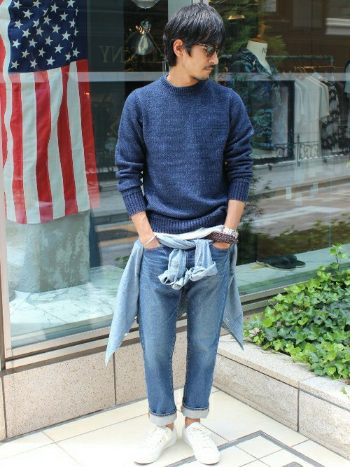 201606_men's-denimshirt-brand-coordinate_017