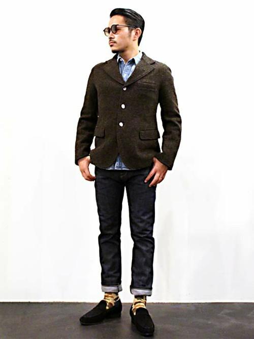 201603_mens-socks-brand_014