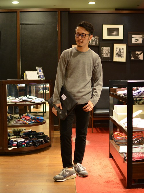 2016-03-mens-spring-sweater-dressing2