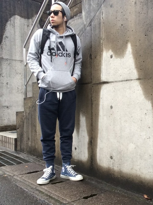 mens-sport-fashion-coordinate7