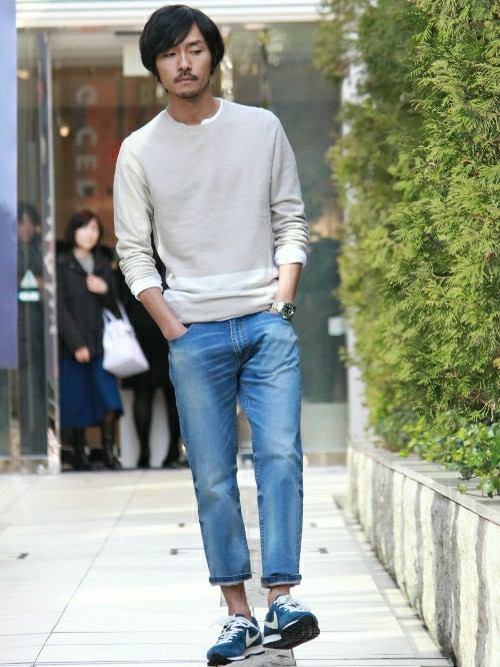 2016-03-mens-spring-sweater-dressing