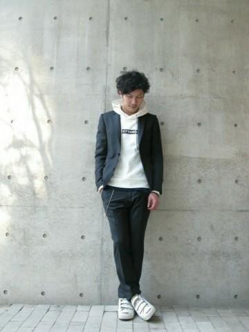 201604_black-tailored-jacket-coordinate_015