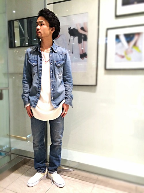 201603_mens-denim-shirts_003