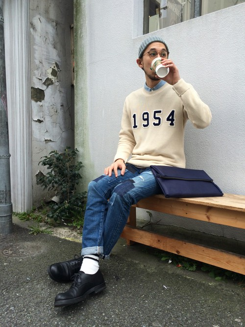 201606_men's-denimshirt-brand-coordinate_018