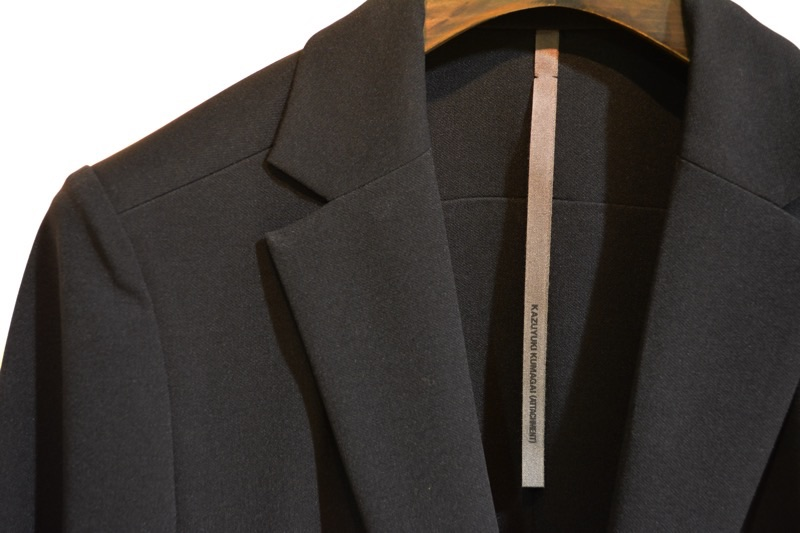 201604_black-tailored-jacket-coordinate_000