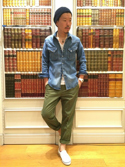 201606_men's-denimshirt-brand-coordinate_022