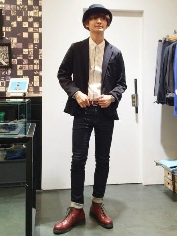 201604_black-tailored-jacket-coordinate_003