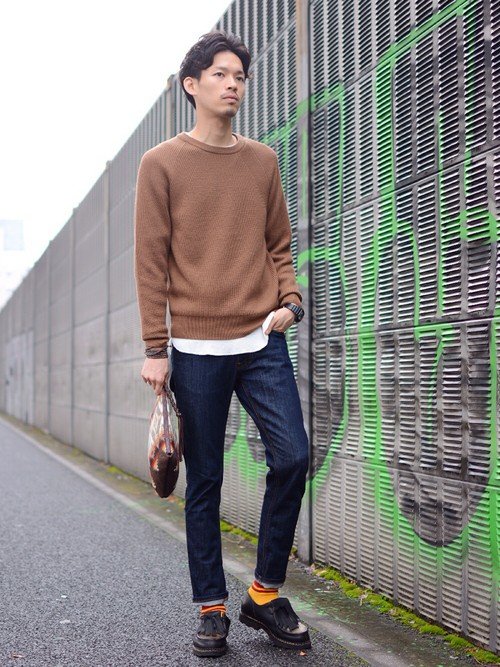 2016-03-mens-spring-sweater-dressing6