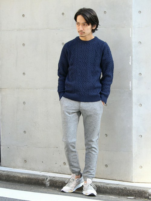 2016-03-mens-spring-sweater-dressing5