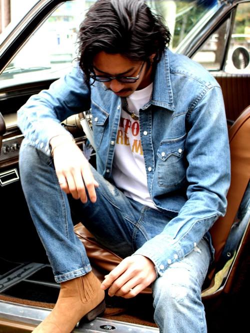 201603_mens-denim-shirts_008