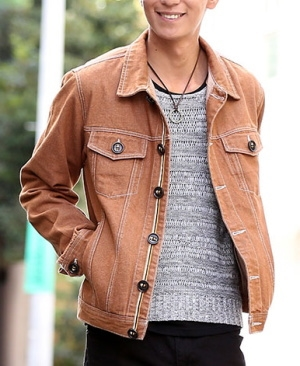 2016-03-2016-mens-jeans-jacket-dressing13