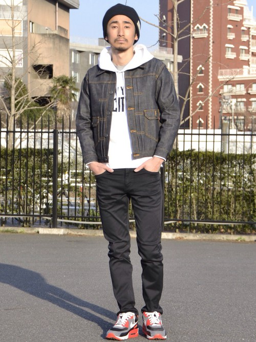 2016-03-2016-mens-jeans-jacket-dressing18