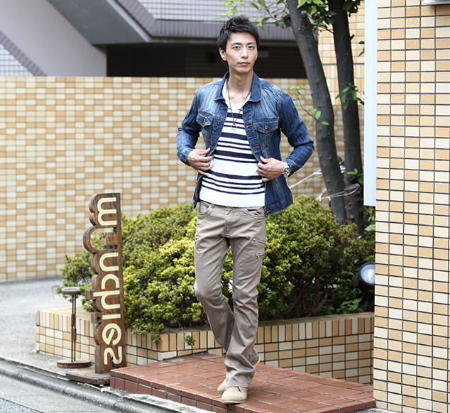 2016-03-2016-mens-jeans-jacket-dressing5