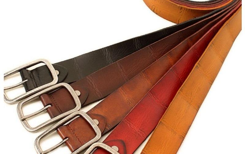 2016-3-mens-belt-brand-001