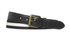 2016-3-mens-belt-brand-003