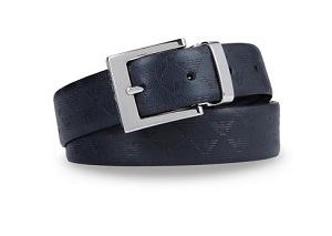 2016-3-mens-belt-brand-004