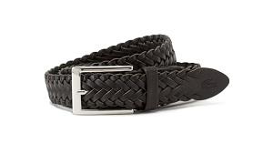 2016-3-mens-belt-brand-006