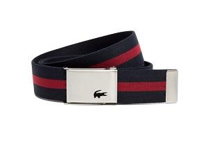 2016-3-mens-belt-brand-007