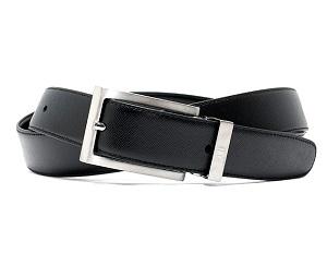 2016-3-mens-belt-brand-009