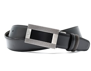 2016-3-mens-belt-brand-010