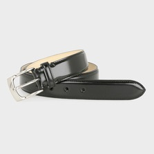 2016-3-mens-belt-brand-011