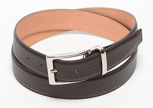 2016-3-mens-belt-brand-012