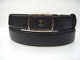 2016-3-mens-belt-brand-013