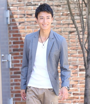 2016-3-mens-jacket-spring-003