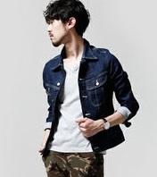2016-3-mens-jacket-spring-004