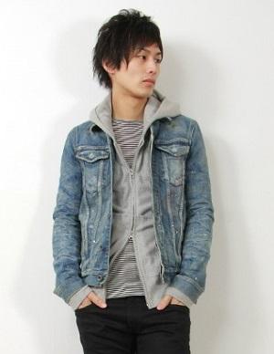 2016-3-mens-jacket-spring-005