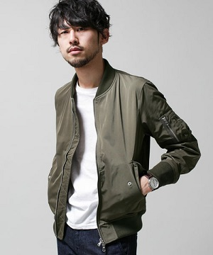 2016-3-mens-jacket-spring-006