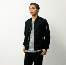 2016-3-mens-jacket-spring-007