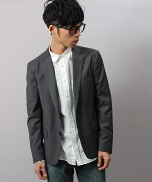2016-3-mens-jacket-spring-010