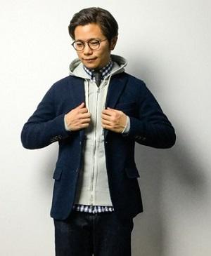 2016-3-mens-jacket-spring-011