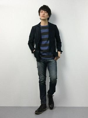 2016-3-mens-jacket-spring-012
