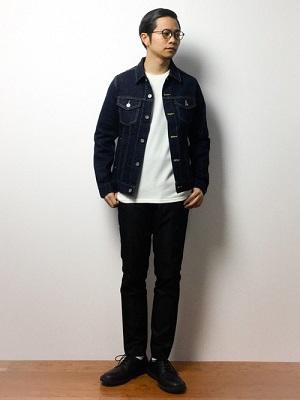 2016-3-mens-jacket-spring-013
