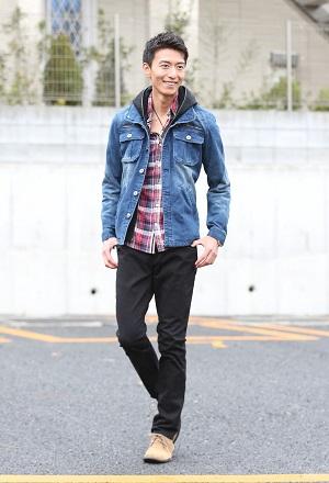 2016-3-mens-jacket-spring-014