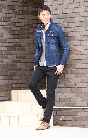 2016-3-mens-jacket-spring-017