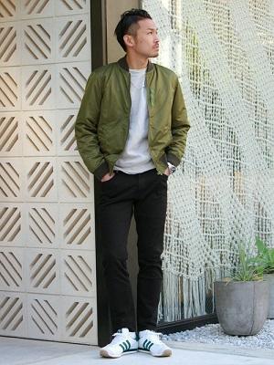 2016-3-mens-jacket-spring-018