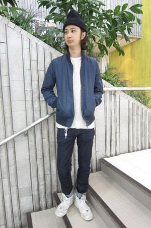 2016-3-mens-jacket-spring-019