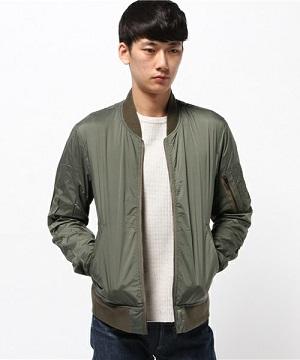 2016-3-mens-jacket-spring-020