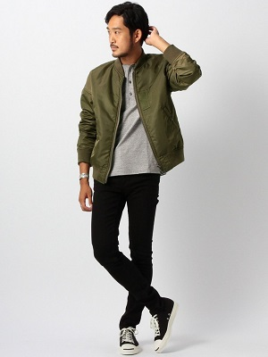 2016-3-mens-jacket-spring-021